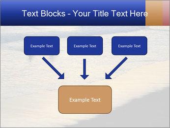 0000072950 PowerPoint Template - Slide 70