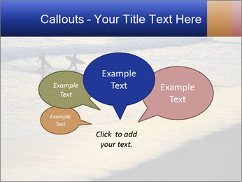 0000072950 PowerPoint Template - Slide 73