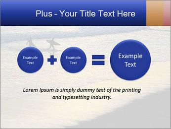 0000072950 PowerPoint Template - Slide 75