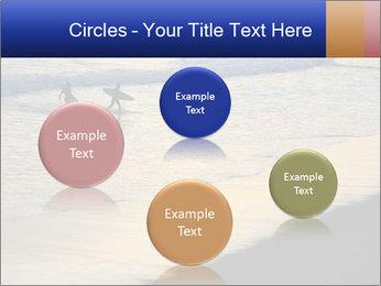 0000072950 PowerPoint Template - Slide 77