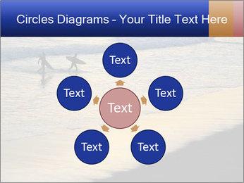 0000072950 PowerPoint Template - Slide 78