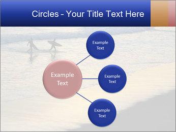 0000072950 PowerPoint Template - Slide 79