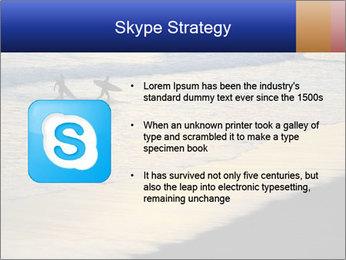 0000072950 PowerPoint Template - Slide 8
