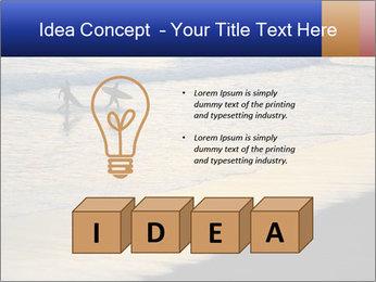 0000072950 PowerPoint Template - Slide 80