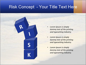 0000072950 PowerPoint Template - Slide 81