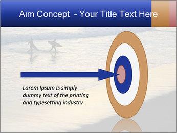 0000072950 PowerPoint Template - Slide 83