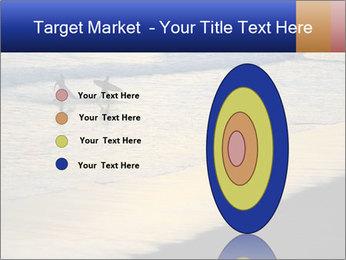 0000072950 PowerPoint Template - Slide 84