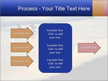 0000072950 PowerPoint Template - Slide 85