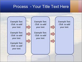 0000072950 PowerPoint Template - Slide 86