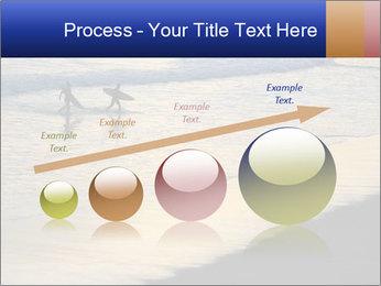 0000072950 PowerPoint Template - Slide 87