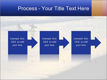 0000072950 PowerPoint Template - Slide 88