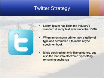 0000072950 PowerPoint Template - Slide 9