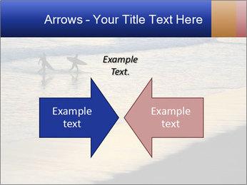 0000072950 PowerPoint Template - Slide 90