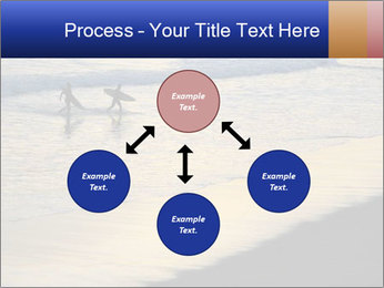 0000072950 PowerPoint Template - Slide 91