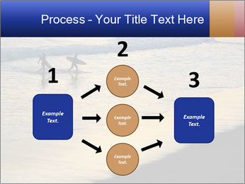 0000072950 PowerPoint Template - Slide 92
