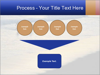 0000072950 PowerPoint Template - Slide 93