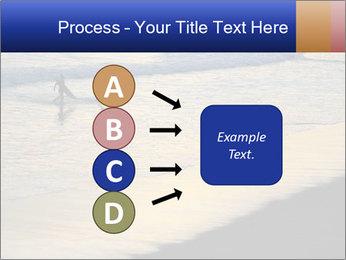 0000072950 PowerPoint Template - Slide 94