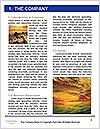 0000072950 Word Templates - Page 3