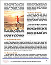 0000072950 Word Templates - Page 4