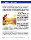 0000072950 Word Templates - Page 8