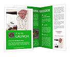 0000072951 Brochure Templates
