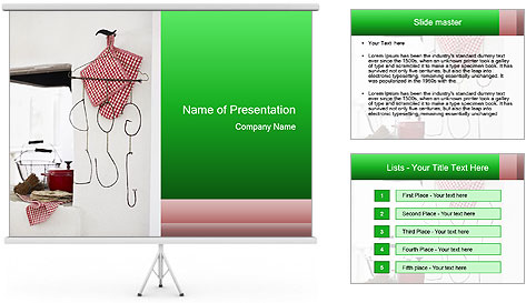 0000072951 PowerPoint Template