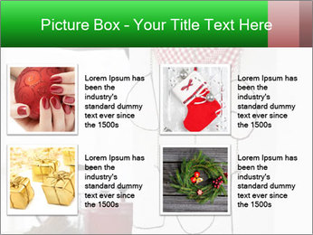 0000072951 PowerPoint Template - Slide 14