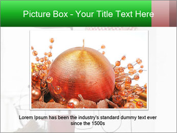 0000072951 PowerPoint Template - Slide 16
