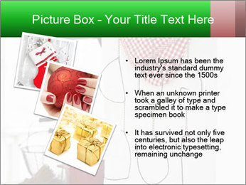 0000072951 PowerPoint Template - Slide 17
