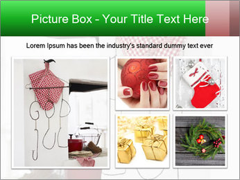 0000072951 PowerPoint Template - Slide 19
