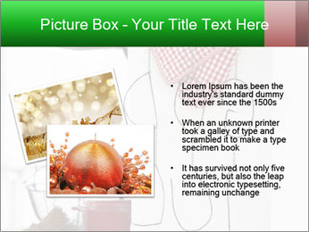 0000072951 PowerPoint Template - Slide 20