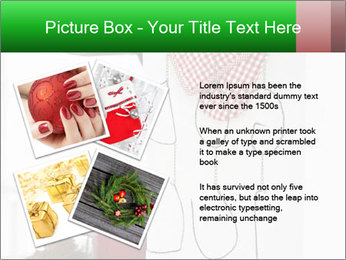 0000072951 PowerPoint Template - Slide 23