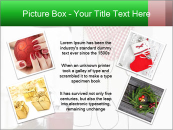 0000072951 PowerPoint Template - Slide 24