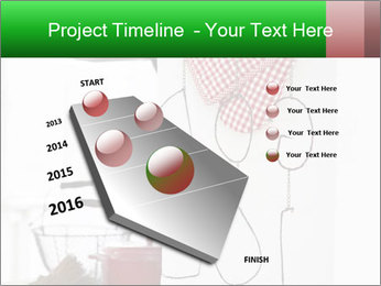 0000072951 PowerPoint Template - Slide 26