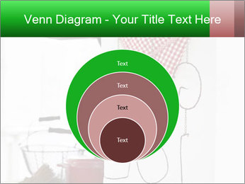 0000072951 PowerPoint Template - Slide 34