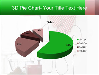 0000072951 PowerPoint Template - Slide 35