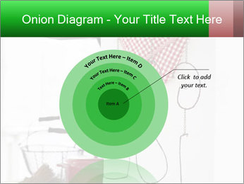 0000072951 PowerPoint Template - Slide 61