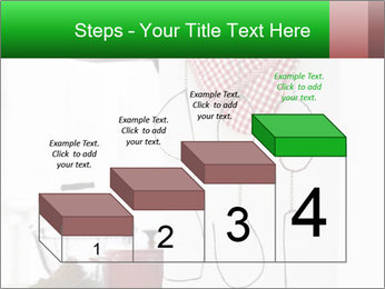 0000072951 PowerPoint Template - Slide 64