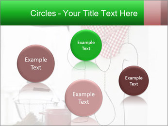 0000072951 PowerPoint Template - Slide 77