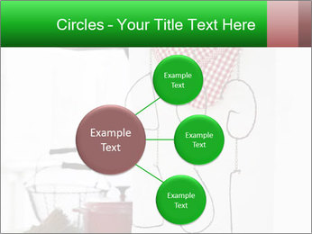 0000072951 PowerPoint Template - Slide 79