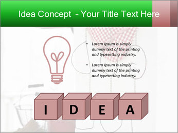 0000072951 PowerPoint Template - Slide 80