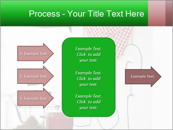 0000072951 PowerPoint Template - Slide 85