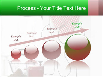 0000072951 PowerPoint Template - Slide 87