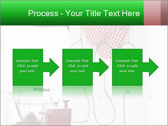 0000072951 PowerPoint Template - Slide 88