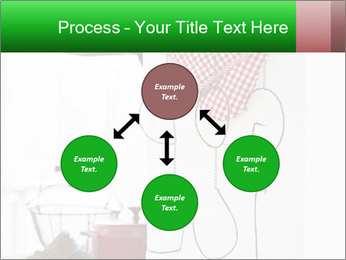 0000072951 PowerPoint Template - Slide 91