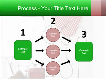 0000072951 PowerPoint Template - Slide 92