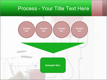 0000072951 PowerPoint Template - Slide 93
