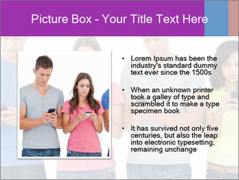 0000072952 PowerPoint Templates - Slide 13