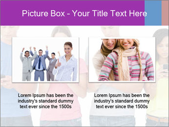 0000072952 PowerPoint Templates - Slide 18