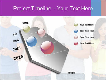 0000072952 PowerPoint Templates - Slide 26